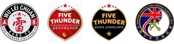 badges.