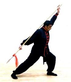 spear1